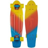 Penny Complete Cruiser Skateboard27inches