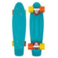 Penny Australia Penny Skateboards- PUMPT 22