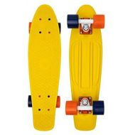Penny Skateboards- The Champ 22