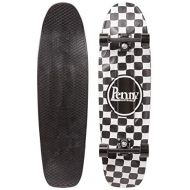 Penny Australia Penny 32 Inch Skateboards Completes (32 Inch, Checkout)