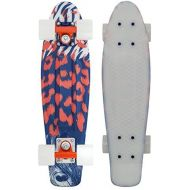 Penny Australia Penny Graphic Complete Skateboard