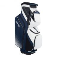 Ping PING Traverse Womens Cart Bag