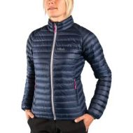 Rab Microlight Down Jacket - Womens