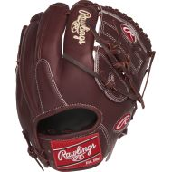 Rawlings Heart of the Hide 11.75in PitchInf-Finger Shift-RH