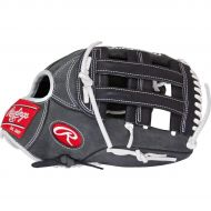 Rawlings Heritage Pro Series Baseball Glove 12.75 inch