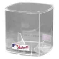 Rawlings 12-pack of Baseball Display Cases