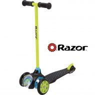 Razor Jr. T3 Scooter