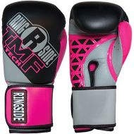 RINGSIDE Ringside Womens IMF Tech Boxing Kickboxing Muay Thai Training Gloves Sparring Punching Mitts