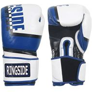 RINGSIDE Ringside Omega Sparring Boxing Gloves