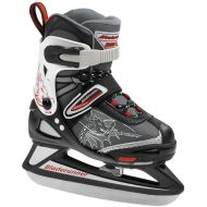 Rollerblade Bladerunner Adjustable Phaser Ice B Junior 4 Size Ice Skate