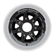 Rollerblade Wheels 80mm82A