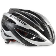 Rollerblade Performance Race Machine Mens Fitness Helmet
