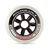 Rollerblade HYDROGEN 100MM 85A WHEEL
