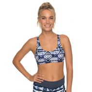 Roxy Spirit Sports Bra