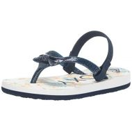 Roxy Kids Tw Fifi Flip Flop Sandals