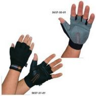 IMPACTO Carpal Tunnel Gloves - Synthetic, XXL, MCP Circum: 11+ - Model 56575005