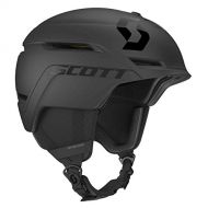 SCOTT Scott Symbol 2 Plus Snow Helmet - Black Medium