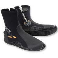 SEAC Seac Basic HD 5mm Super-Stretch Dive Booties