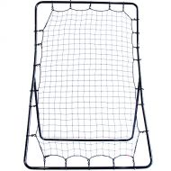 SKLZ Jr Pitchback