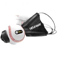 SKLZ Hit-A-Way - Baseball