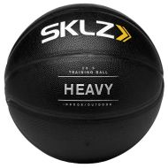 SKLZ Heavyweight Control Training Basketball