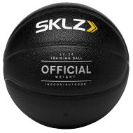 SKLZ Official Weight Control Training Basketball