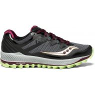 Saucony Peregrine 8 Trail-Running Shoes - Women