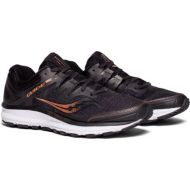 Saucony Guide ISO Road-Running Shoes - Women