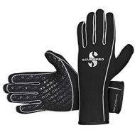 Scubapro Everflex Glove 3mm