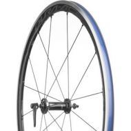 Shimano Dura-Ace 9100 C40 Carbon Road Wheelset - Clincher