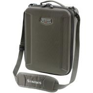 Simms Bounty Hunter Reel Case- Large