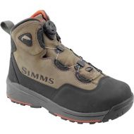 Simms Headwaters Boa Boot - Mens