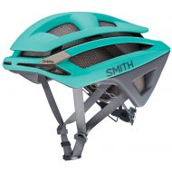 Smith Optics Smith Overtake Helmet Matte OpalCharcoal, L