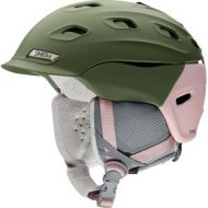 Smith Vantage MIPS Helmet - Womens