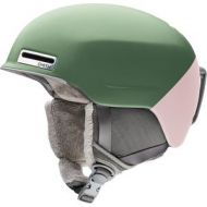Smith Allure Helmet - Womens
