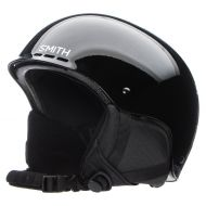 Smith Optics Holt Jr. Youth Ski Snowmobile Helmet