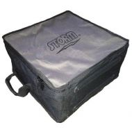 Storm Bowling Products Storm 4 Bowling Ball Case Box Tote