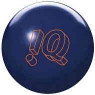 Storm Bowling Products Storm IQ Tour Bowling Ball (16lbs)