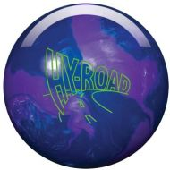 Storm Bowling Products Storm Hy-Road Pearl Bowling Ball