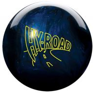 Storm Bowling Products Storm Hy-Road
