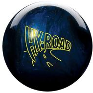 Storm Hy Road Bowling Ball, 12-Pound
