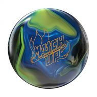 Storm Match Up Hybrid Pre-Drilled Bowling Ball