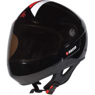 Triple Eight Triple 8 Downhill Racer Helmet