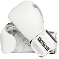 Ultimatum Boxing Professional Training Gloves Gen3Pro Snow Storm