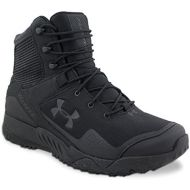 Under Armour Mens Valsetz Rts Military and Tactical Boot
