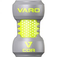 Varo 20 oz COR Bat Weight for 2 3/4 and 2 5/8 Barrel Bats ( Hyper Lime/Graphite)