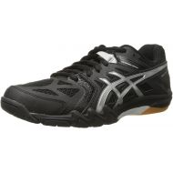 ASICS Womens Gel Court Control Volleyball Shoe