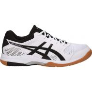 Visit the ASICS Store ASICS Mens Gel-Rocket 8 Volleyball Shoe