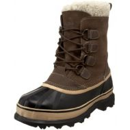 Visit the Northside Store Northside Mens Back Country Waterproof Pack Boot