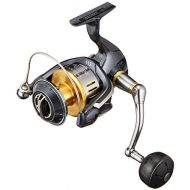 SHIMANO Shimano 15 TWIN POWER SW 8000HG [Japan Import]